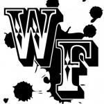 wf_mark
