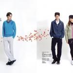 gt#53_fashion