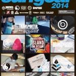 cover_2014catalog